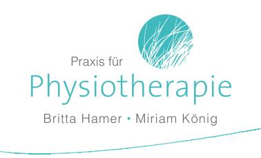 Physio Timmendorfer Strand Logo